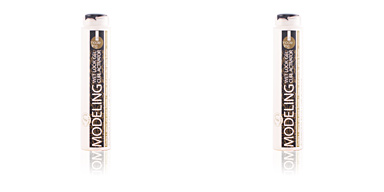 Alexandre Cosmetics MODELING wet look gel 250 ml