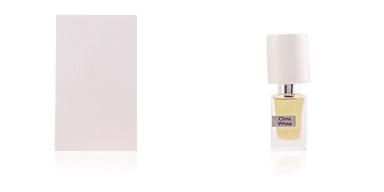 Nasomatto CHINA WHITE eau de perfume spray 30 ml