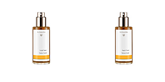Dr. Hauschka FACIAL TONER enlivens adn fortifies 100 ml