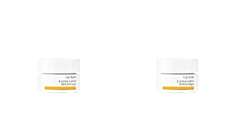 Dr. Hauschka LIP BALM anti-wrinkles 4,5 ml
