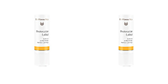 Dr. Hauschka LIP CARE stick 4,9 gr