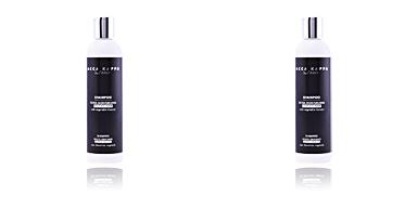 WHITE MOSS shampoo for delicate hair Acca Kappa