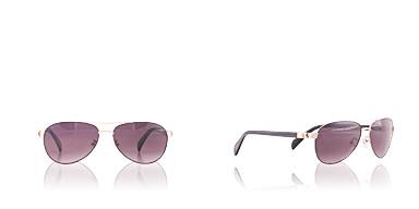 Tous Gafas TOUS STO331S 0301 58 mm