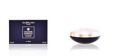 Guerlain ORCHIDÉE IMPÉRIALE crème 50 ml