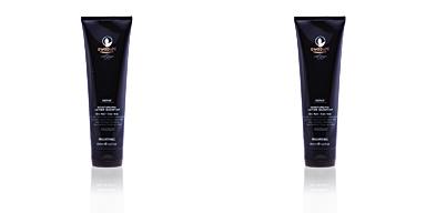 AWAPUHI moisturizing lather shampoo Paul Mitchell
