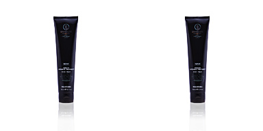 Paul Mitchell AWAPUHI keratin intensive treatment 150 ml