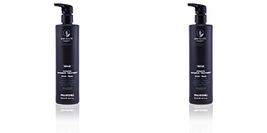 Paul Mitchell AWAPUHI keratin intensive treatment 500 ml