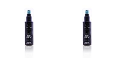 Paul Mitchell AWAPUHI styling treatment oil 100 ml
