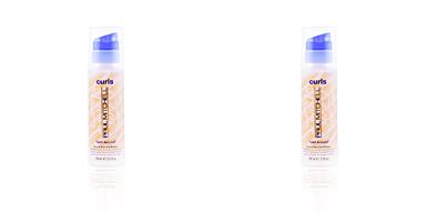 Paul Mitchell CURLS TWIRL AROUND crunch-free curl definer 150 ml