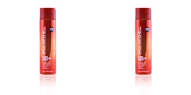 ULTIMATE COLOR REPAIR shampoo Paul Mitchell