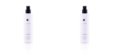 MARULA OIL shampoo Paul Mitchell