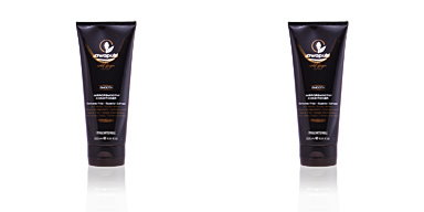 Paul Mitchell MIRROR SMOOTH conditioner 200 ml