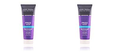 John Frieda FRIZZ-EASE acondicionador rizos definidos 250 ml