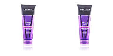 John Frieda FRIZZ-EASE acondicionador fortalecedor 250 ml
