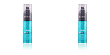John Frieda LUXURIOUS VOLUME laca volumen duradero 250 ml