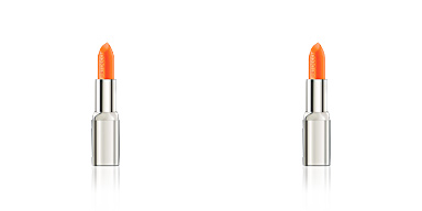 Artdeco HIGH PERFORMANCE lipstick #435-bright orange 4 gr