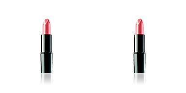 Artdeco PERFECT COLOR lipstick #92-flamingo 4 gr