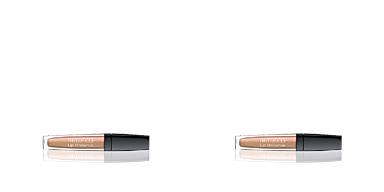 Artdeco LIP BRILLIANCE long lasting #32-brilliant anemone 5 ml