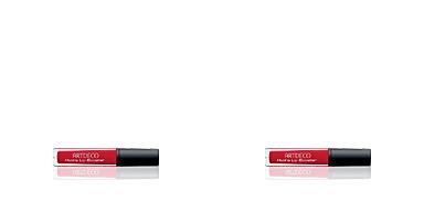 Artdeco HYDRA LIP booster #10-translucent skipper's love 6 ml
