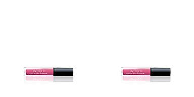 Artdeco HYDRA LIP booster #55-translucent hot pink 6 ml