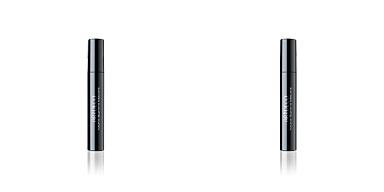Artdeco VOLUME SUPREME mascara #1-black 15 ml