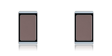 Artdeco EYE BROW powder #3-brown 0,8 gr