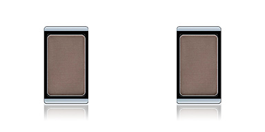 Artdeco EYE BROW powder #5-medium 0,8 gr