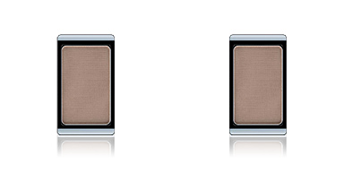 Artdeco EYE BROW powder #6-light 0,8 gr