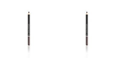 Artdeco EYE BROW pencil #5-dark grey 1,1 gr