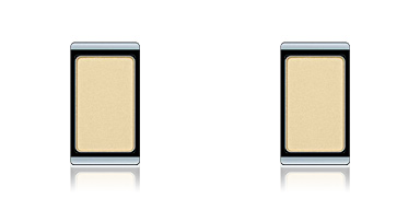 Artdeco EYESHADOW DUOCROME #222-sunshine yellow 0,8 gr
