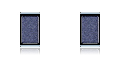 Artdeco EYESHADOW DUOCROME #272-blue night 0,8 gr
