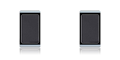 Artdeco EYESHADOW MATT #503-matt black 0,8 gr