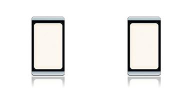 Artdeco EYESHADOW MATT #512-matt white 0,8 gr