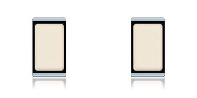 Artdeco EYESHADOW MATT #554-matt natural vainilla 0,8 gr