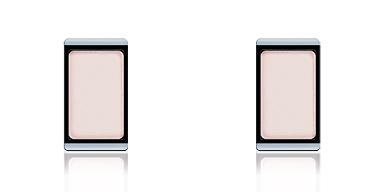 Artdeco EYESHADOW MATT #557-matt natural pink 0,8 gr