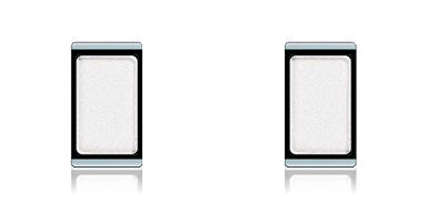 Artdeco EYESHADOW PEARL #10-pearly white 0,8 gr