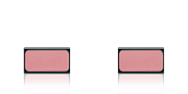 Artdeco BLUSHER #30-bright fuchsia blush 5 gr