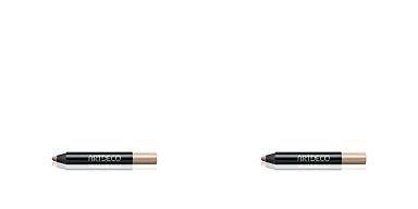 Artdeco CAMOUFLAGE stick #5-sahara rose 1,6 gr