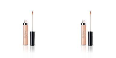 Artdeco LONG-WEAR concealer waterproof #18-soft peach 7 ml
