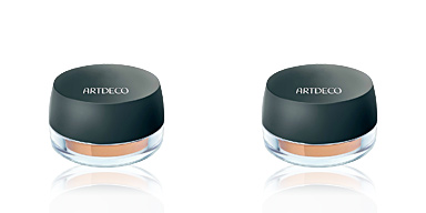 Artdeco HYDRA MAKE-UP mousse #5-cappuccino cream 20 ml