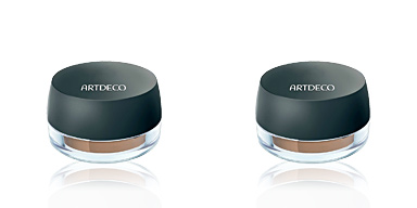 Artdeco HYDRA MAKE-UP mousse #88-chocolate cream 20 ml