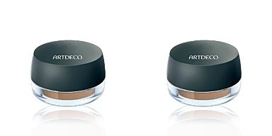 Artdeco HYDRA MAKE-UP mousse #88-chocolate cream 20 ml