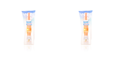 Vichy CAPITAL SOLEIL ENFANTS SET 2 pz