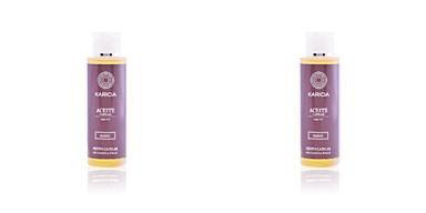 Karicia LOCION CAPILAR clorofila 100 ml