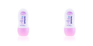 Lactovit LACTOVIT SENSITIVE deodorant roll-on 50 ml