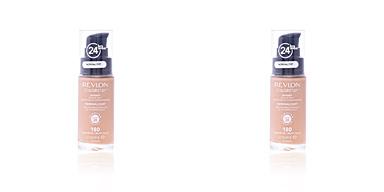 Revlon Make Up COLORSTAY foundation normal/dry skin #180-sand beige 30 ml