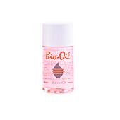 Bio-oil BIO-OIL PurCellin oil 60 ml