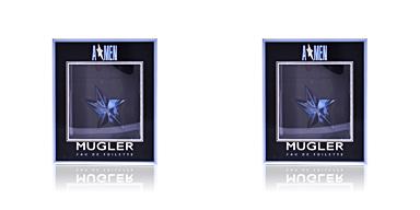 Thierry Mugler A*MEN eau de toilette spray rubber non refillable 30 ml