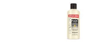Revlon FLEX KERATIN conditioner damaged hair 650 ml
