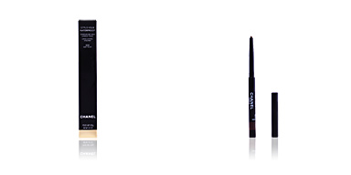 Chanel STYLO YEUX waterproof #932-mat taupe 0,30 gr